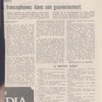 IFRA_PRESS_50819.pdf