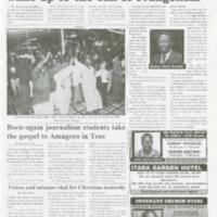IFRA_PRESS_REVIEW_14120.pdf