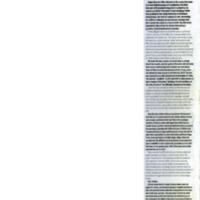IFRA_PRESS_2020_08574.pdf