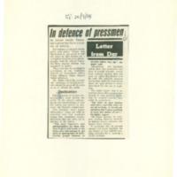IFRA_PRESS_02129.pdf