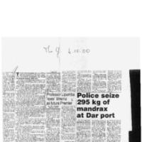 IFRA_PRESS_30873.pdf