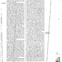 IFRA_PRESS_2020_05454.pdf