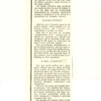 IFRA_PRESS_REVIEW_13621.pdf