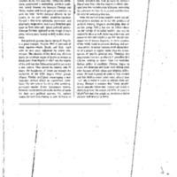 IFRA_PRESS_2020_05456.pdf