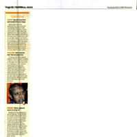 IFRA_PRESS_2020_03302.pdf