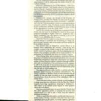IFRA_PRESS_10504.pdf