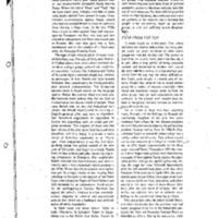 IFRA_PRESS_2020_05453.pdf