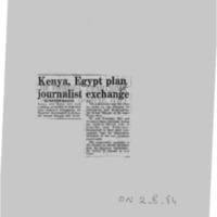 IFRA_PRESS_13762.pdf