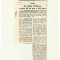 IFRA_PRESS_04798.pdf