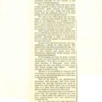 IFRA_PRESS_REVIEW_13786.pdf