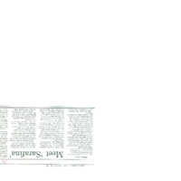IFRA_PRESS_06585.pdf