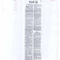 IFRA_PRESS_2020_00006.pdf