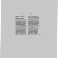 IFRA_PRESS_20125.pdf