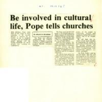 IFRA_PRESS_REVIEW_07243.pdf