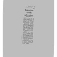 IFRA_PRESS_34012.pdf