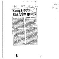 IFRA_PRESS_2020_00441.pdf