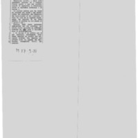 IFRA_PRESS_30538.pdf