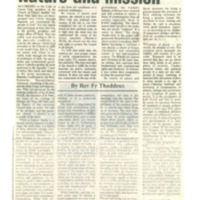 IFRA_PRESS_10515.pdf