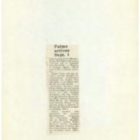 IFRA_PRESS_02163.pdf
