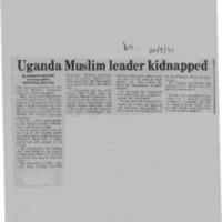 IFRA_PRESS_19814.pdf