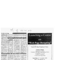 IFRA_PRESS_30871.pdf