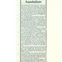 IFRA_PRESS_07900.pdf