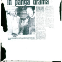 IFRA_PRESS_06688.pdf
