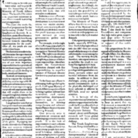 IFRA_PRESS_2020_00337.pdf