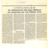 IFRA_PRESS_05842.pdf