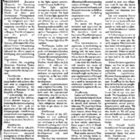 IFRA_PRESS_2020_00333.pdf