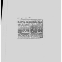 IFRA_PRESS_13526.pdf