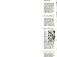 IFRA_PRESS_2020_05874.pdf