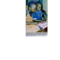 IFRA_PRESS_2020_00536.pdf