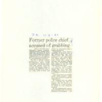 IFRA_PRESS_02403.pdf