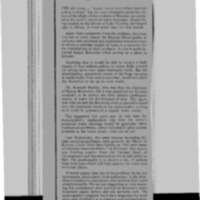 IFRA_PRESS_37329.pdf