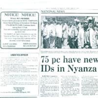 IFRA_PRESS_05986.pdf