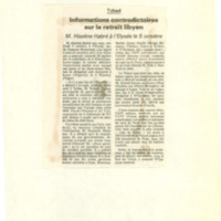 IFRA_PRESS_04428.pdf