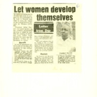 IFRA_PRESS_REVIEW_06369.pdf